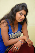 Sri Devi latest sizzling pics-thumbnail-16