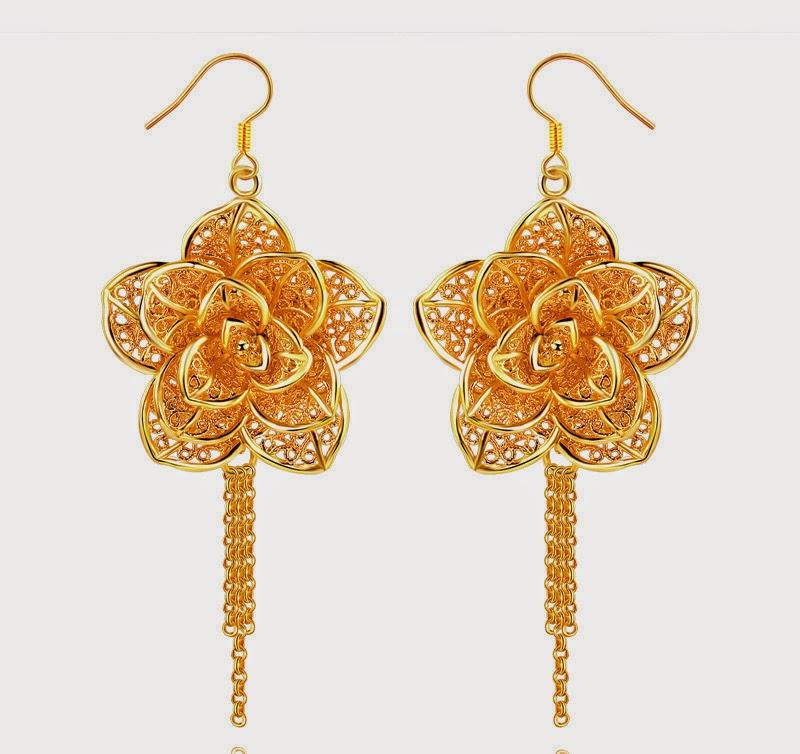 Fine Desain Kaner Dul Ideas - Jewelry Collection Ideas - morarti.com