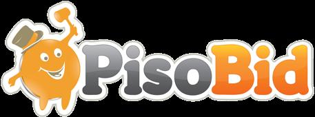 PisoBid Winner Testimonials