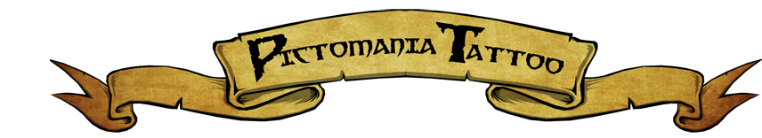 Pictomania-tattoo