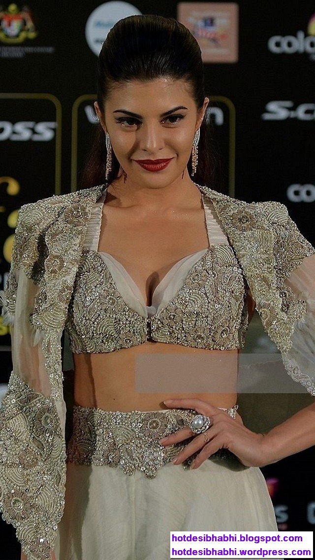Jacqueline Fernandez Latest Sexy Images