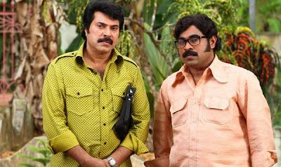 Venicile Vyapari movie stills