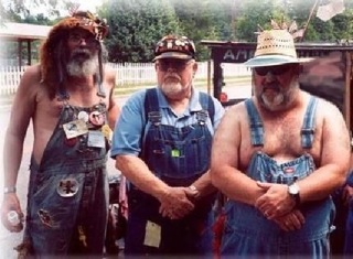 3-hillbillies.jpg