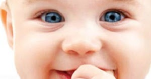"""Résultat de recherche d'images pour """"belle image de profil bebe"""""""