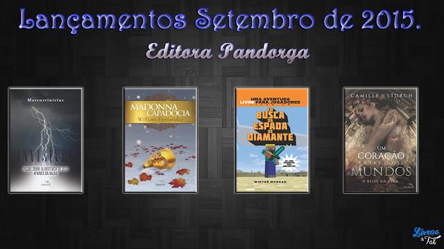 http://livrosetalgroup.blogspot.com.br/p/blog-page_49.html