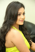 Misthi Chakraborthy latest photos-thumbnail-5