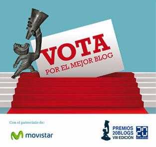 http://lablogoteca.20minutos.es/blog-de-vivelibro-39352/0/#comentarios