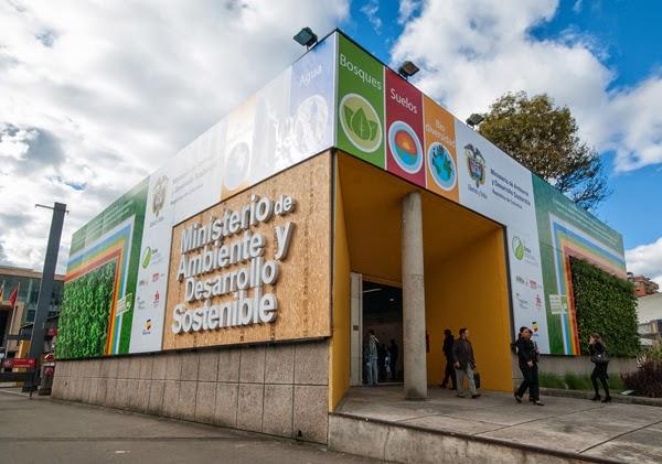 FIMA-soluciones-mejorar-calidad-agu-Colombia-2014