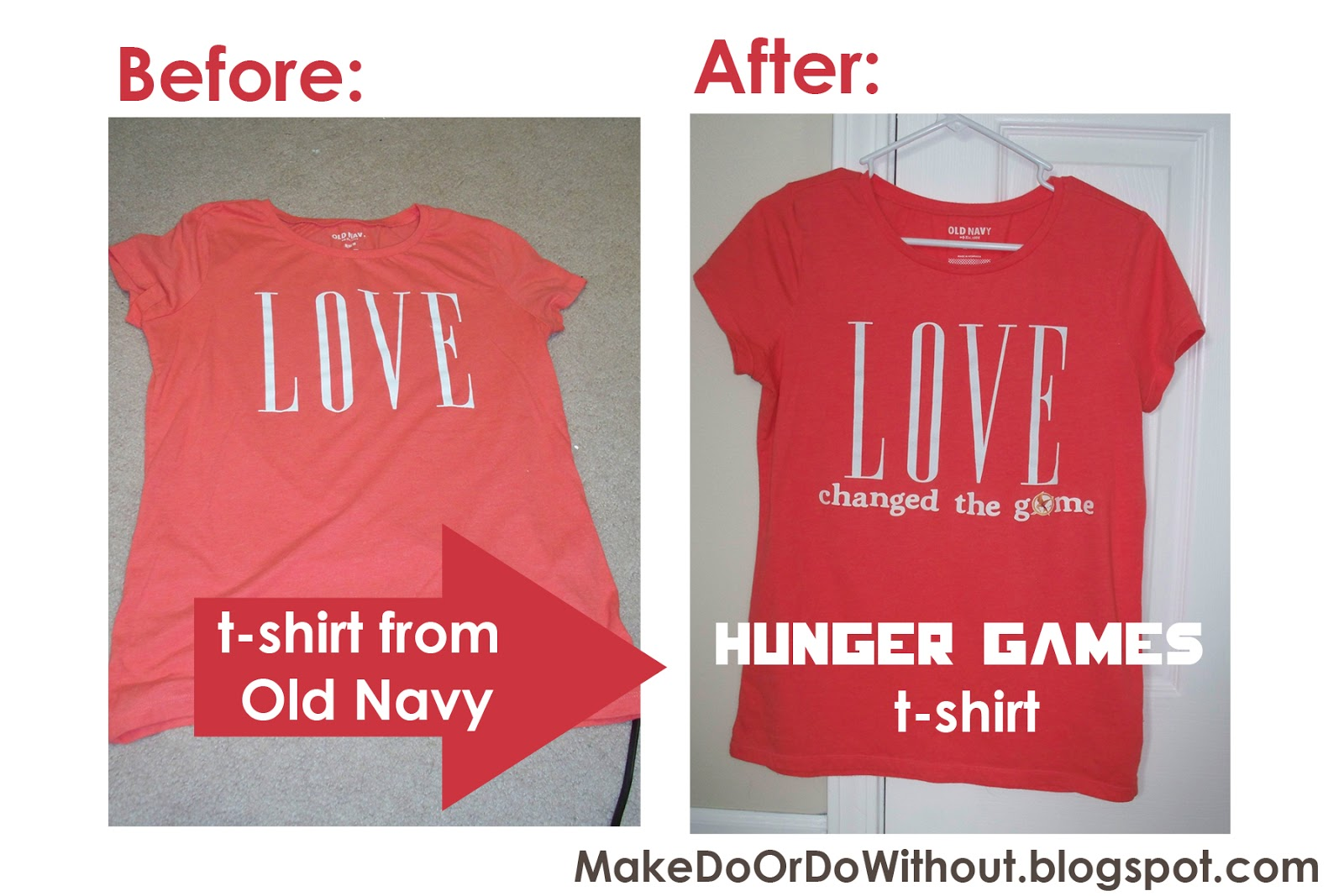 Hunger Games T Shirt T Shirt Design Database
