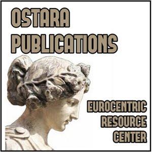 Ostara Publications