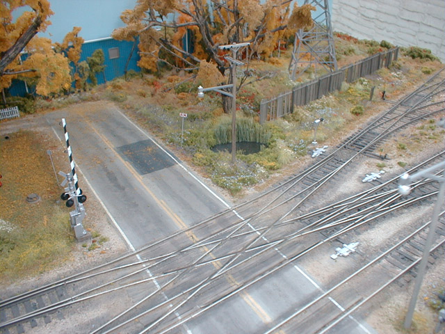 4 X 8 Ho Scale Model Railroad Track Plans additionally Lgb Track Geometry as well Kato Unitrack Plans also Yamaha Dt 125 R Wiring Diagram in addition N Scale Train Track. on wiring diagram for kato track
