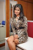 Manali Rathod Glam pics-thumbnail-14