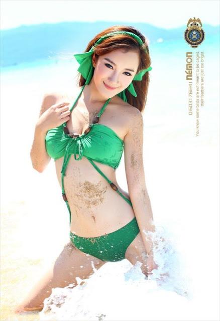 Sun Yi Fei