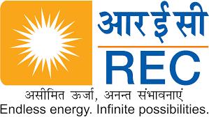 RECPDCL Recruitment 2016  Asst Engineer, Executive, Sr Finance Executive – 22 Posts