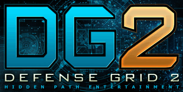 Game PC Defense Grid 2 [full]