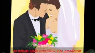 Perfeita União- Sofia Cardoso