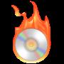 Free Download ImgBurn 2.5.8.0