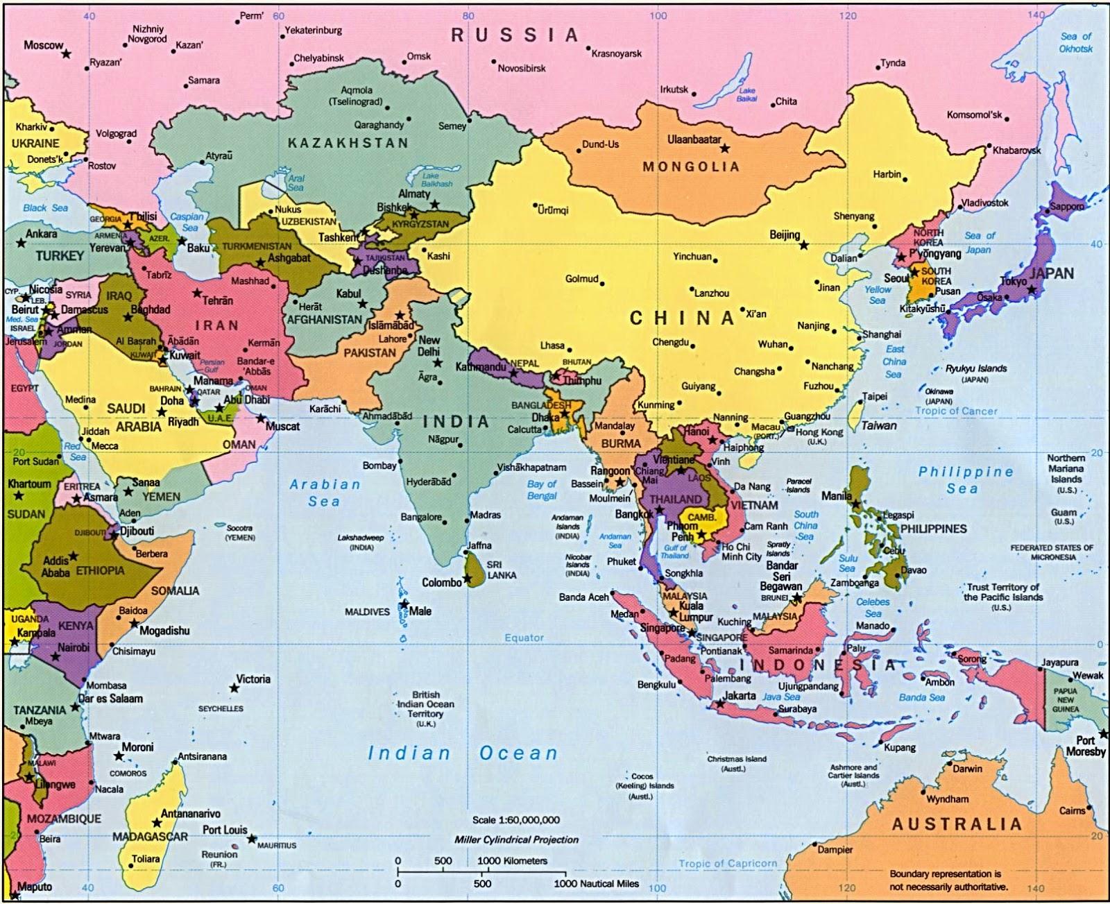 dubai pays - Image