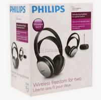 Philips SHC 5102/10
