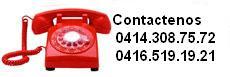 Contactenos Hoy