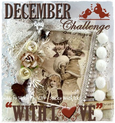 http://liveandlovecrafts.blogspot.co.uk/2014/12/challenge-30-with-love.html