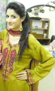 Mawra Hocane Random Click Checkout Mawra-Hocane, Hot Mawra Hocane, Mawra-hussain latest Images
