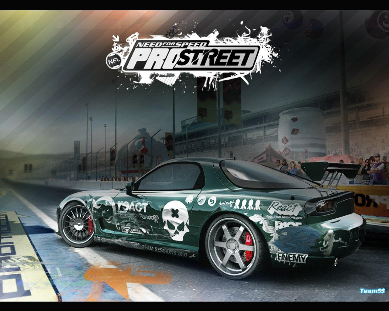http://1.bp.blogspot.com/-FQz8km8i1IQ/TaiiH5S3wZI/AAAAAAAAGos/hrvnrTpwfxY/s1600/Need_For_Speed_Pro_Street.jpg