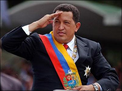 http://1.bp.blogspot.com/-FQzpdNlecrE/UEuVVZDlxJI/AAAAAAAAAks/lyUig6AVTQA/s1600/Hugo-chavez.jpg