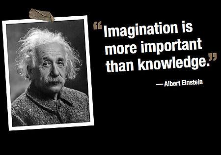 El sistema educativo está obsoleto y es inútil (Muy buen post) Educacion_mata_nuestra_creatividad