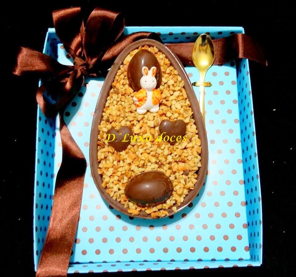 ovos-páscoa-dluxo-chocolate