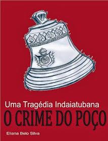 O Crime do Poço - Leia todos os capítulos nos links abaixo