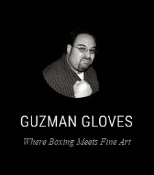 Guzman Gloves