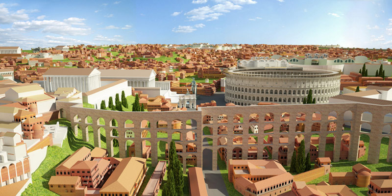 town planning of ancient romans This is a list of cities and towns founded by the romans it lists every city established and built by the ancient romans to have begun as a colony often for the settlement of citizens or veterans of the legions.
