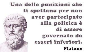 il filosofo