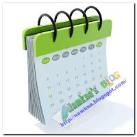 Nhắc lịch làm việc qua tin nhắn SMS (free) với Google Calendar