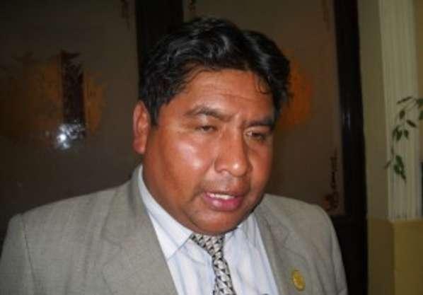 Bolivia: Impuesto a las mujeres que no tengan hijos