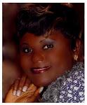 Mireille Nzoubou-Mpiga