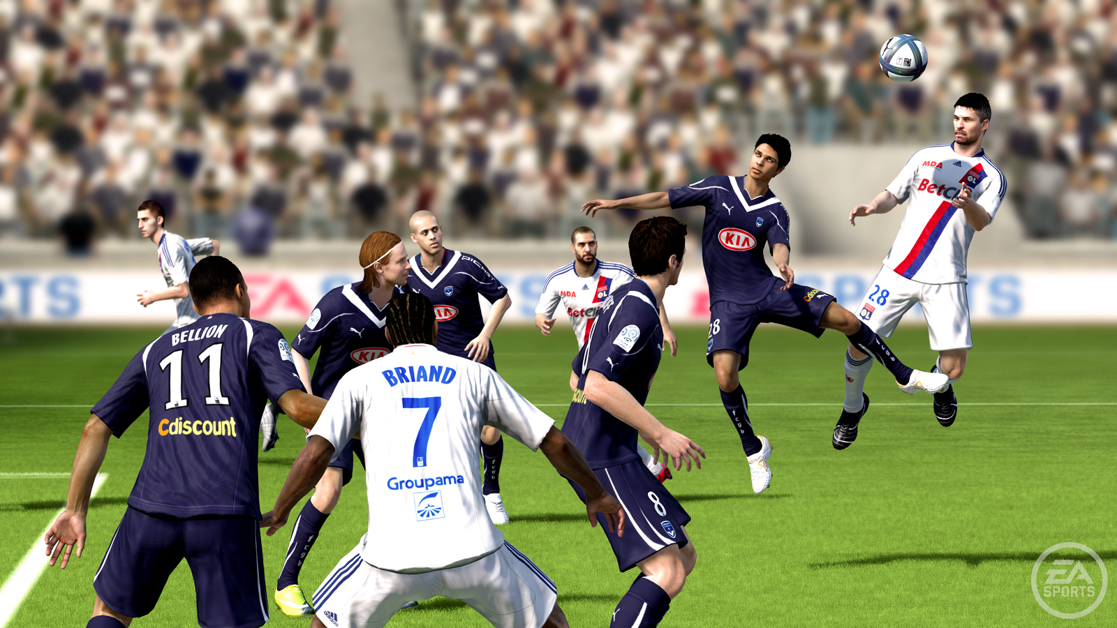 Playdownstation net 2010 fifa 2008 fifa 18 marseille turn