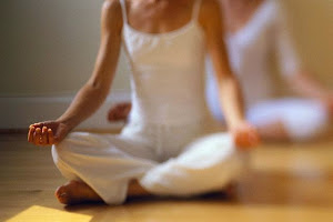 Elial-Kundalini-Yoga