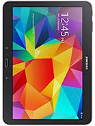 Harga Samsung Galaxy Tab 4 10.1