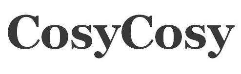CosyCosy