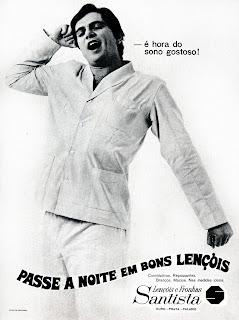 . propaganda década de 70. Oswaldo Hernandez. anos 70. Reclame anos 70