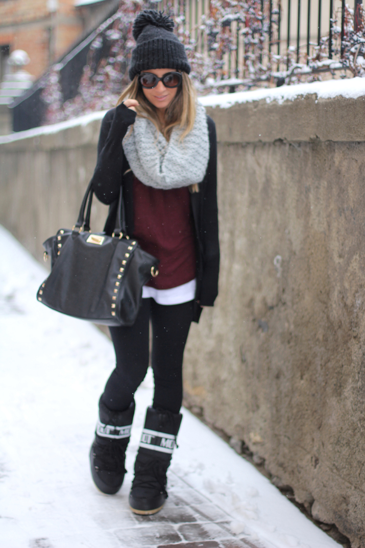 Moon_boots-outfit-fashion_blog