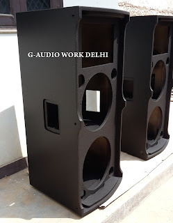 dj sound box manufacturer And supplier in Delhi : dj sound box ...