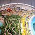 أجمل حدائق الألعاب المائية المذهلة من جميع أنحاء العالم
