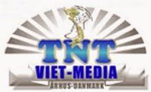 TNT-VietMedia