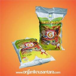 http://www.organiknusantara.com/2013/09/supernasa-organik-granule-modern-nasa.html