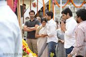 Last Regards to Akkineni Nageswara Rao-thumbnail-108