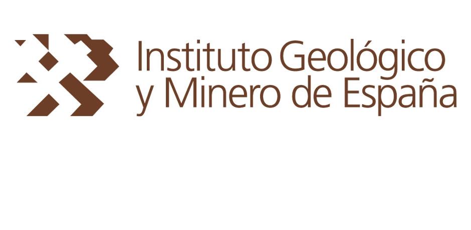 Apoyos institucionales: