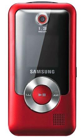 Samsung F265 Flash Files